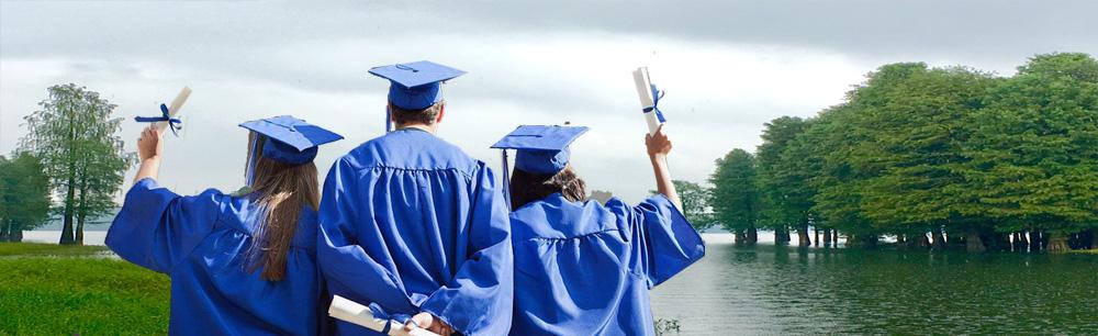 高等教育前沿