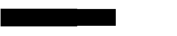 页面投稿Logo